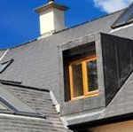 Roofing Services in Cannock