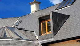 Need-Roof-Supplies-In-Burton-Upon-Trent.jpg