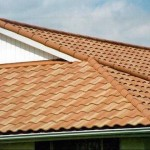 Bespoke roofing services in Ruguley