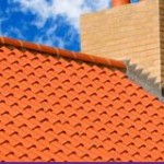 roofing supplies in Ashby de la Zouch