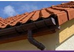 roofing services in Wilmslow