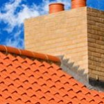 Roofing Material in Rugeley