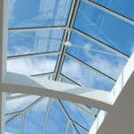 Skylights in Newcastle under Lyme