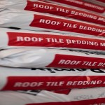 Roofing Material in Congleton