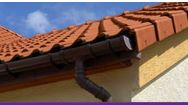 John Brash Roof Batons in Cannock