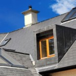 The Best Roof Slates In Winsford