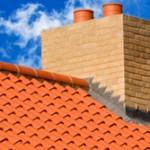 Roof Felt Service in Stoke