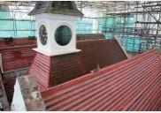 Best John Brash Roof Battens in Ashbourne