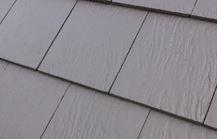 Sandtoft Roof Slates in Uttoxeter