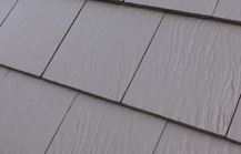 Sandtoft Roof Slates in Cannock